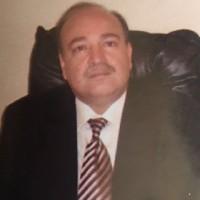 Hisham Al Hussainy