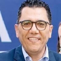 Ayman Kandeel