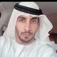 Rashed AlNuaimi