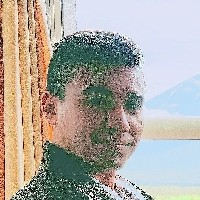 Eliass Hotta Bouhaik