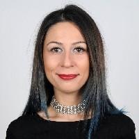 Cristina-Andreea Virbanescu