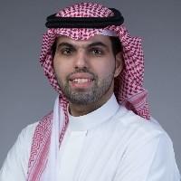 Abdulrahman Sulaiman Al Suhaimi