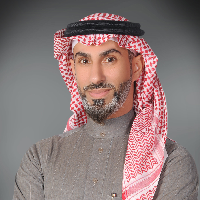Yasser Alobaidan