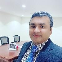 Abid Nawaz