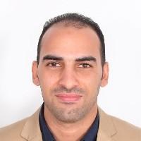 Mohammed Farouk Gad