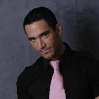 Christian Adell