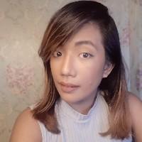 Jing Veronica Andrino