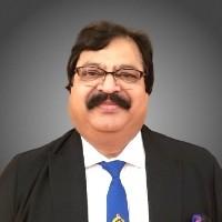 Dr Sindhu Bhaskar