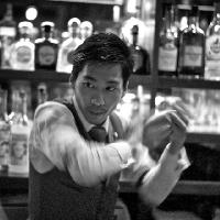 Anthony Yuexiang Zhong