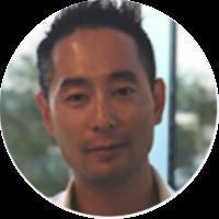 Bruce Watanabe