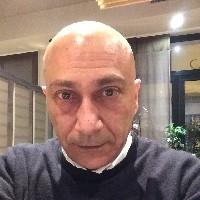 Fouad Hassoun
