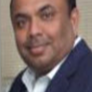 Bimal Kumar Patwari