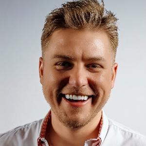 Robert Bruski