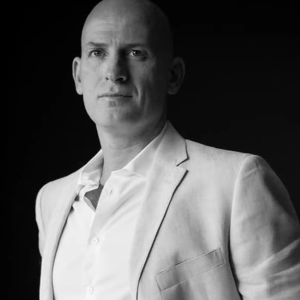 Oliver Reinhart