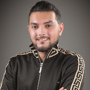 Tareq AlHamayda