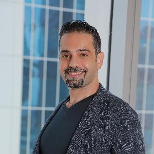 Ramzi  Ghurani