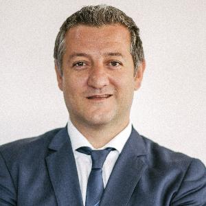Dancho Dimkov