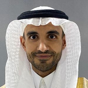 Mohammed  AlGhazal