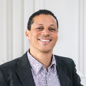 Farid Baddache