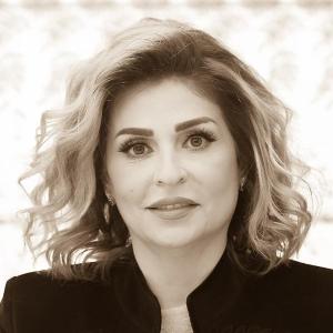 Lina El Chami