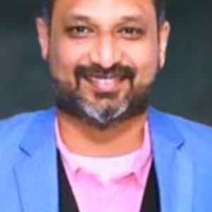 Khadeer Peer Shariff